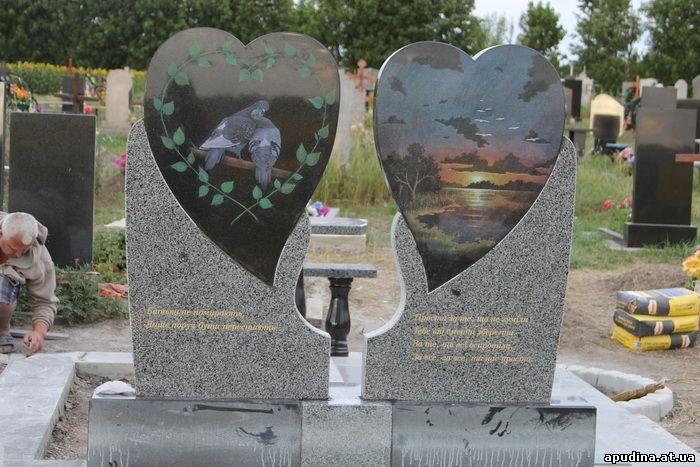 Изготовление и установка надгробных памятников бизнес изготовление памятников мемориал ульяновск